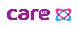 care_uk