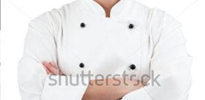 chef-whites