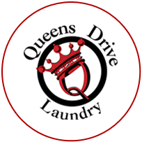 Queens Drive Laundry Limited