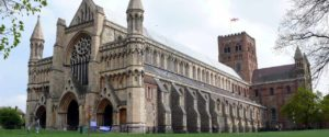 We Cover St Albans