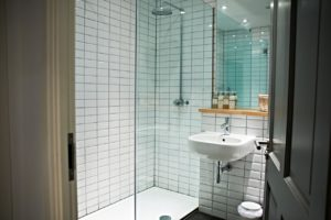 Spaces_Chelsea_Bathrooms