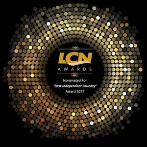 LCN Awards 2017
