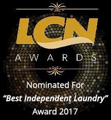 LCN Awards